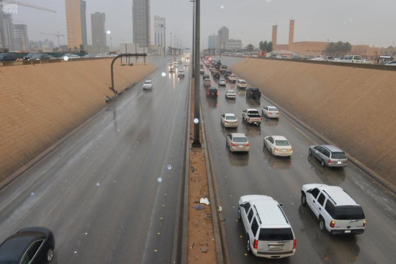 امطار الرياض000