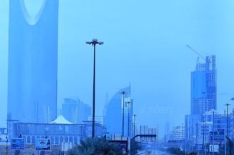 امطار الرياض13 1