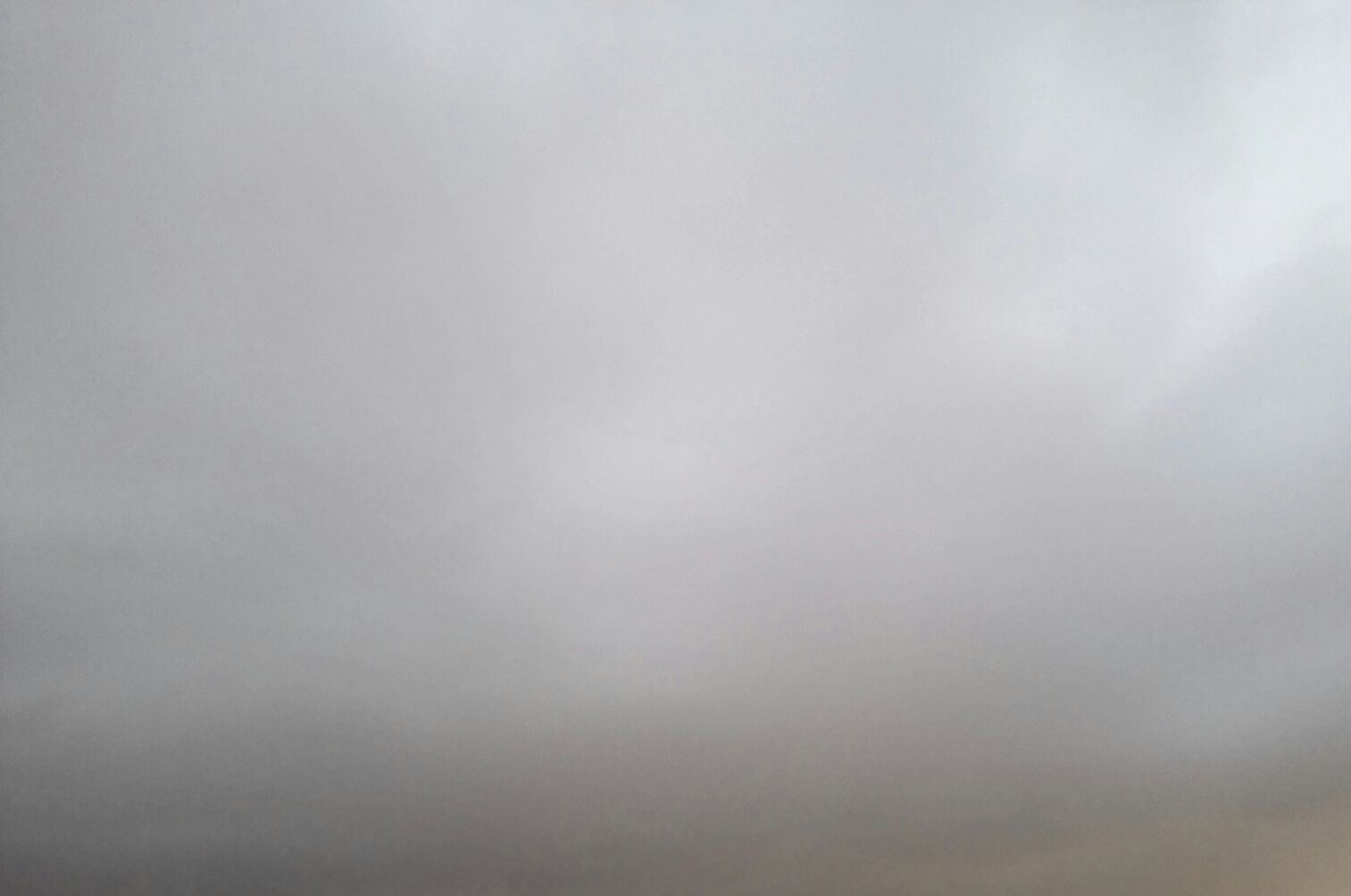 امطار جازان (6)