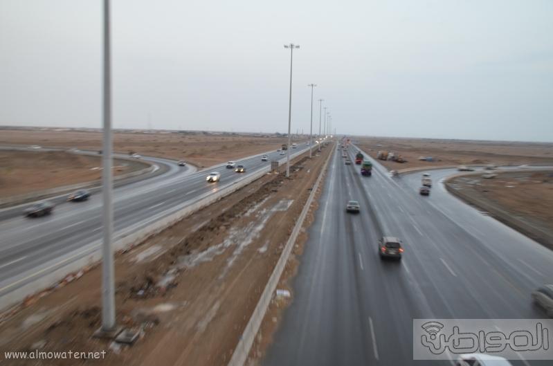 امطار جدة (218513971) 