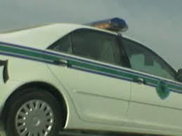 امن الطرق