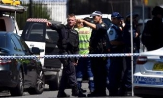 طيارون عسكريون يحتجزون رهائن فى أرمينيا ومقتل رهينة - المواطن