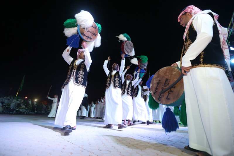 امير-الجوف-احتفال-التعليم (13)