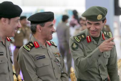 امير الرياض- اسبوع المرور١٢