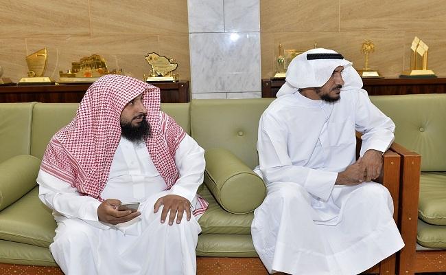 امير الرياض - الفائز بالمركز الاول (1)