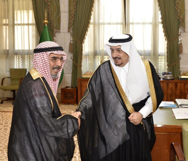 امير الرياض - الفائز بالمركز الاول (10)