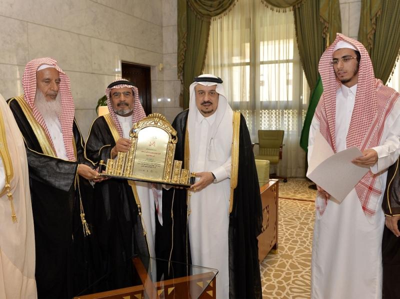 امير الرياض - الفائز بالمركز الاول (7)