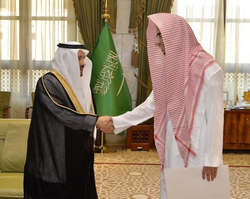 امير الرياض - الفائز بالمركز الاول (9)