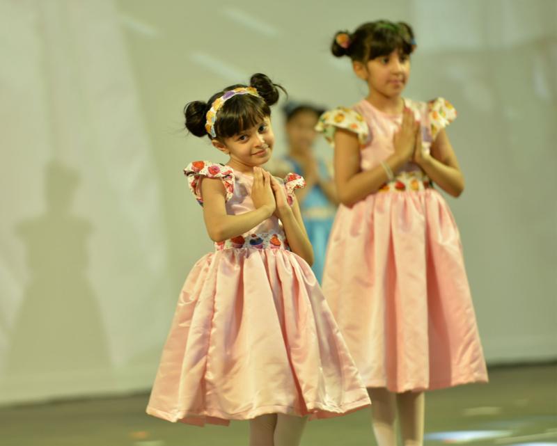 امير الرياض يشارك احتفالات الرياض (338816181) 