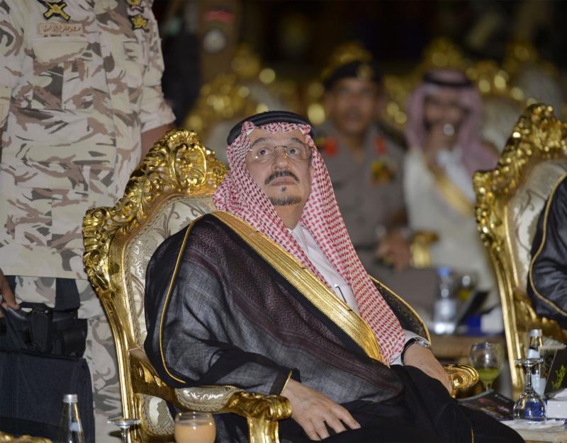 امير الرياض يشارك احتفالات الرياض (338816182) 