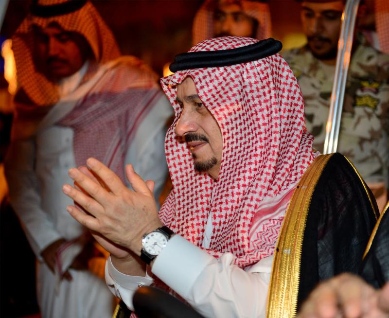 امير الرياض يشارك احتفالات الرياض (338816186) 