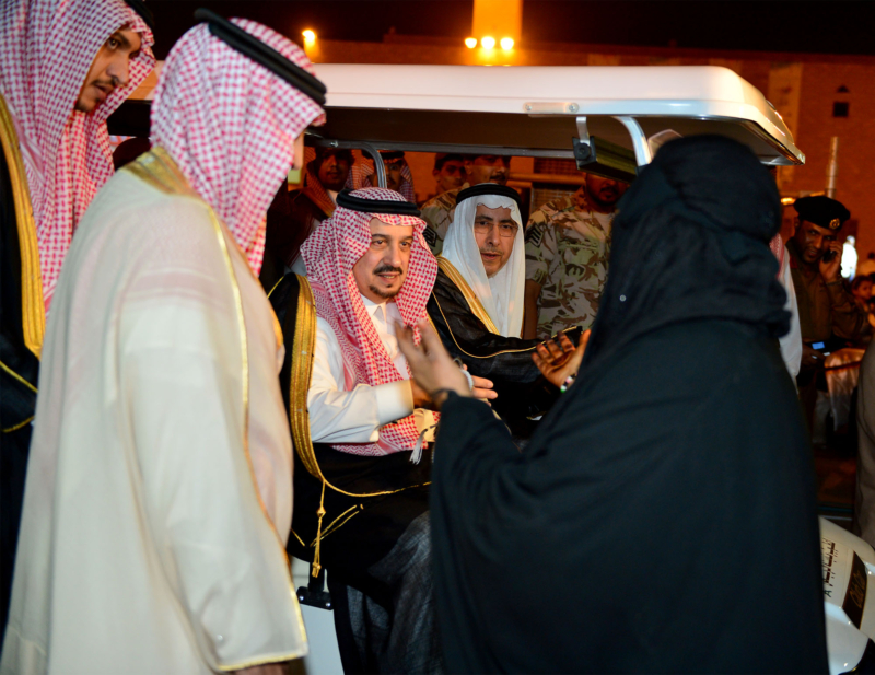 امير الرياض يشارك احتفالات الرياض (338816188) 