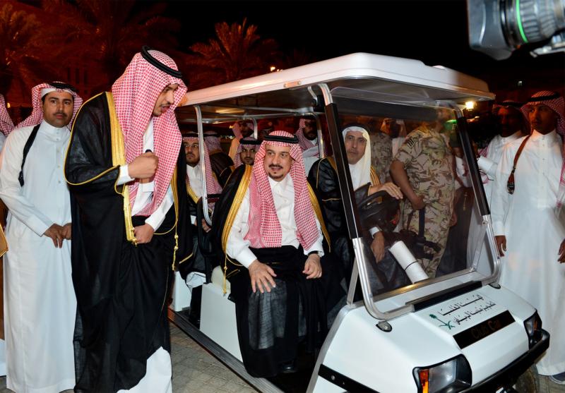 امير الرياض يشارك احتفالات الرياض (338816189) 