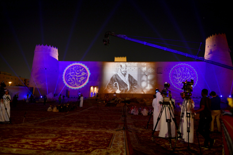 امير الرياض يشارك احتفالات الرياض (338816196) 