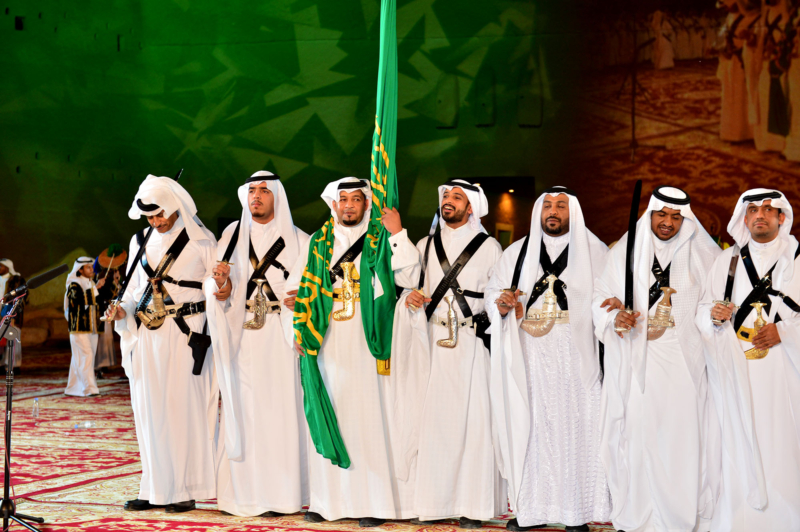 امير الرياض يشارك احتفالات الرياض (338816203) 