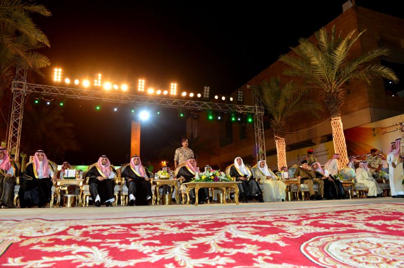 امير الرياض يشارك احتفالات الرياض (338816204) 