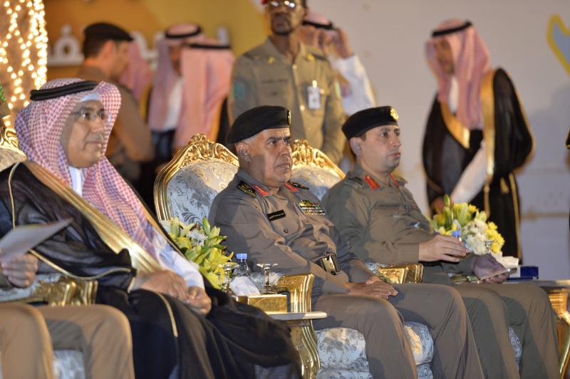 امير الرياض يشارك احتفالات الرياض (338816206) 