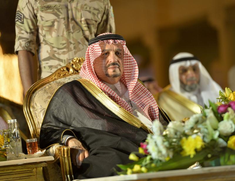 امير الرياض يشارك احتفالات الرياض (338816208) 