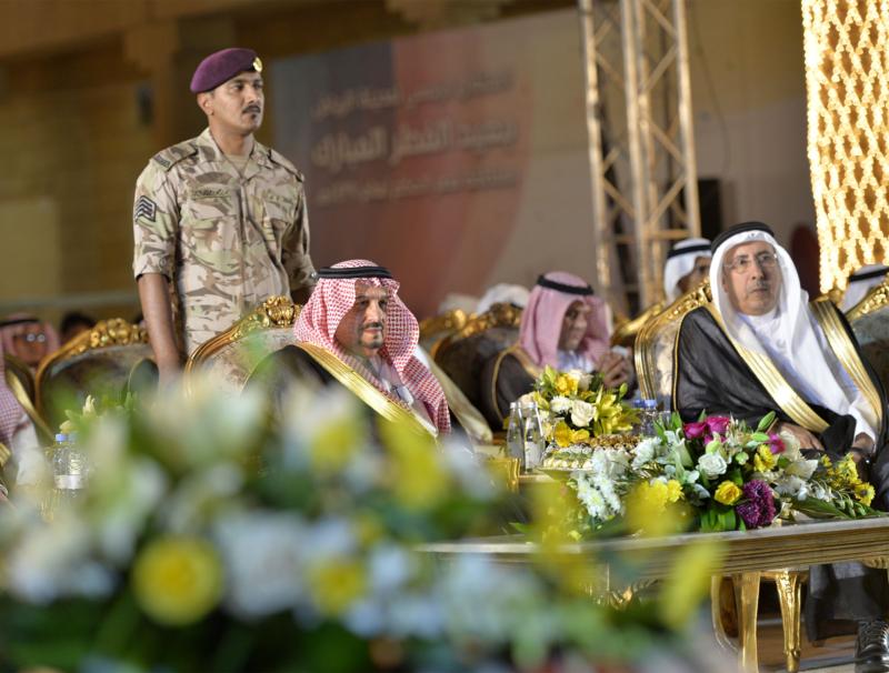 امير الرياض يشارك احتفالات الرياض (338816209) 