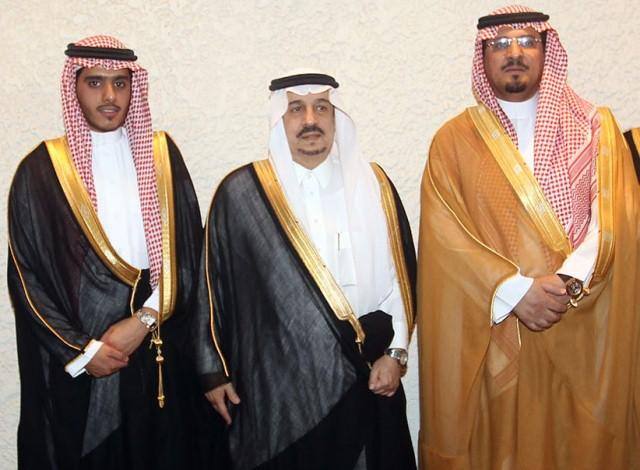 امير-الرياض-يشرف-حفل-سعد-الذهلول (2)