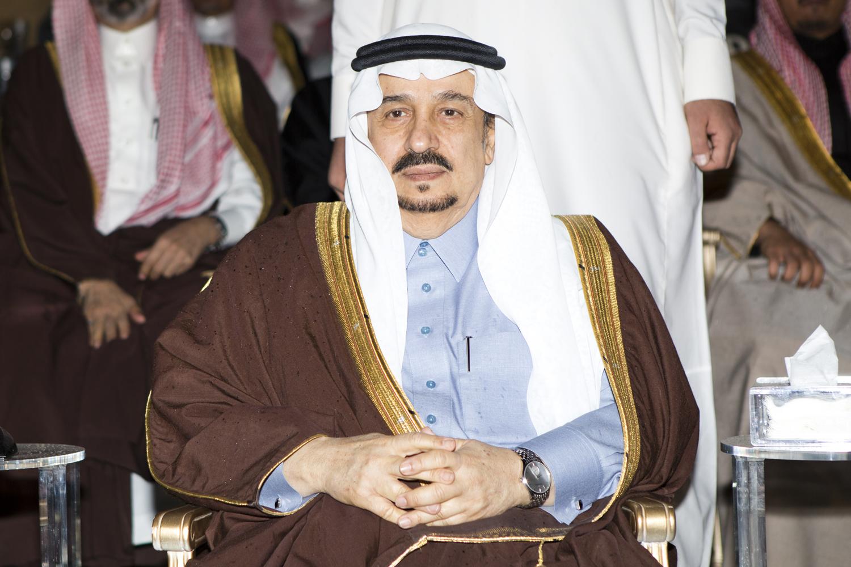 امير-الرياض-ينوه-بجهودجمعية-الزهايمر (10)