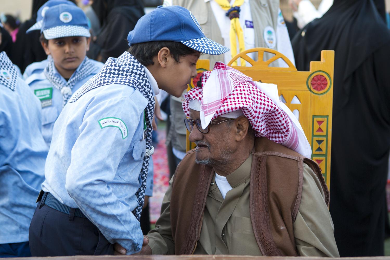 امير-الرياض-ينوه-بجهودجمعية-الزهايمر (13)