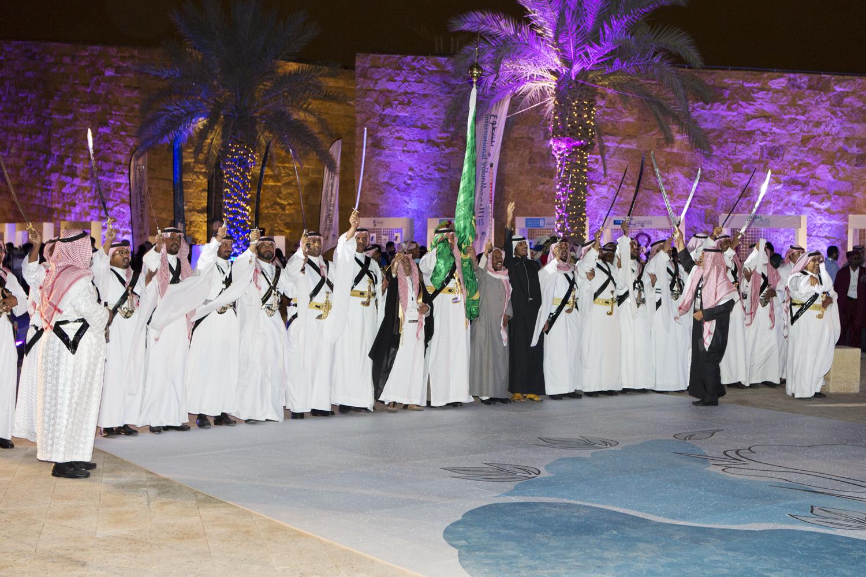 امير-الرياض-ينوه-بجهودجمعية-الزهايمر (16)