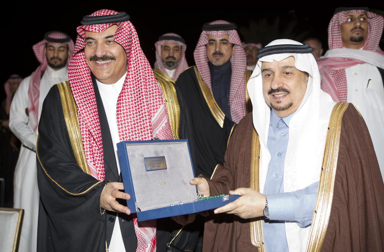 امير-الرياض-ينوه-بجهودجمعية-الزهايمر (18)
