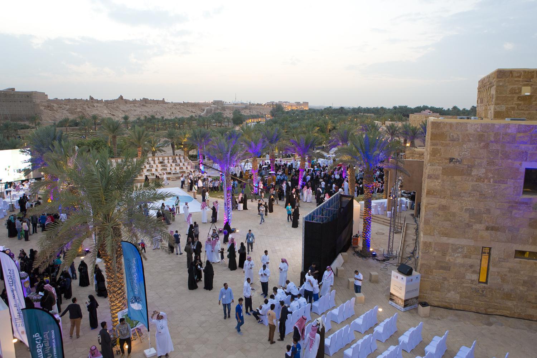 امير-الرياض-ينوه-بجهودجمعية-الزهايمر (6)