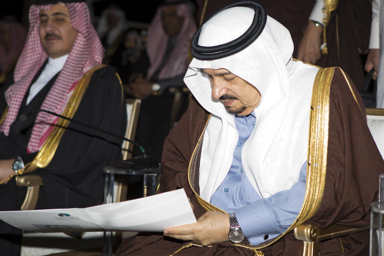 امير-الرياض-ينوه-بجهودجمعية-الزهايمر (9)