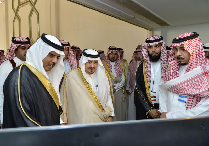 امير الرياض  (1)