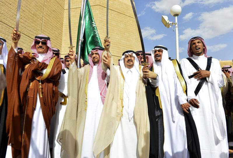 امير الرياض  (182503655) 