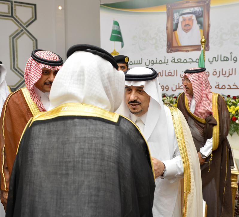 امير الرياض  (182503662) 