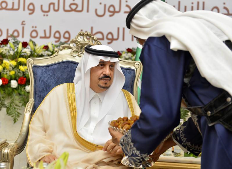 امير الرياض  (182503668) 