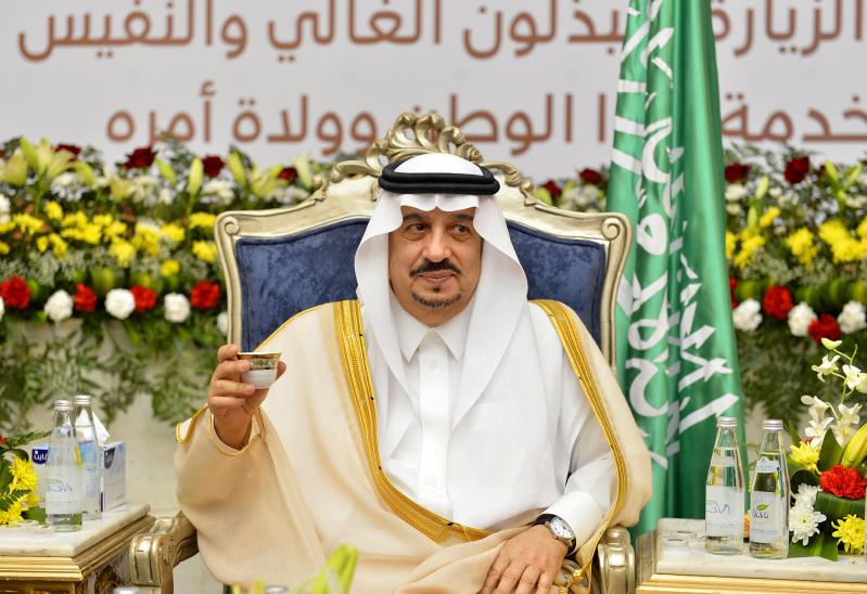 امير الرياض  (182503669) 