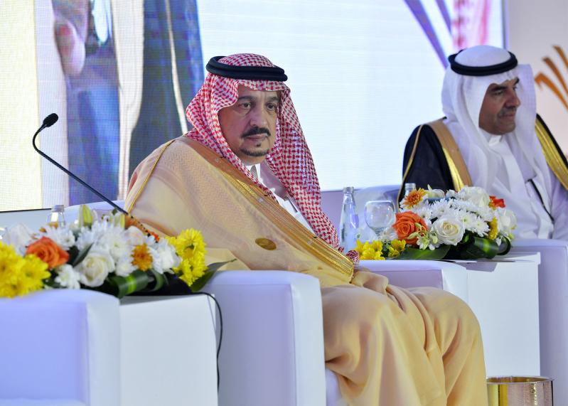 امير الرياض (289024886) 