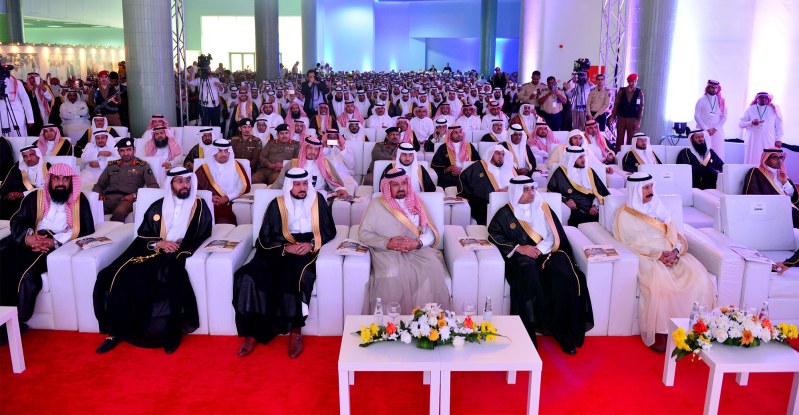 امير الرياض (289024890) 