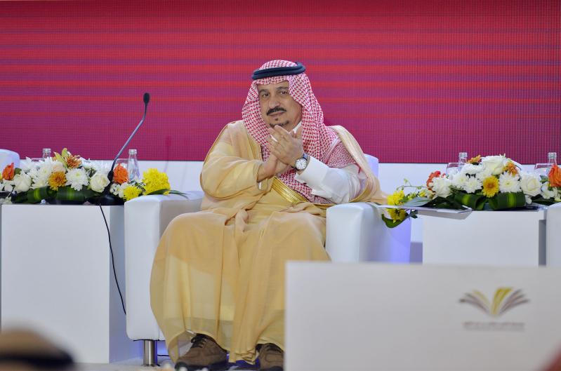 امير الرياض (289024899) 