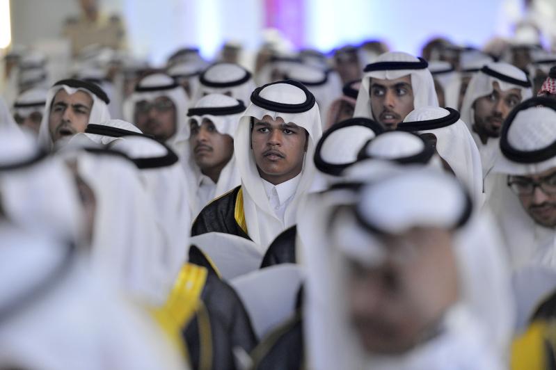 امير الرياض (289024901) 
