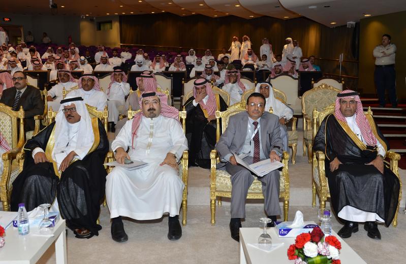 امير الرياض (294849741) 
