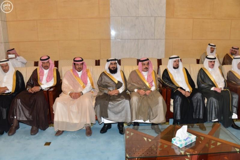 امير الرياض (2)