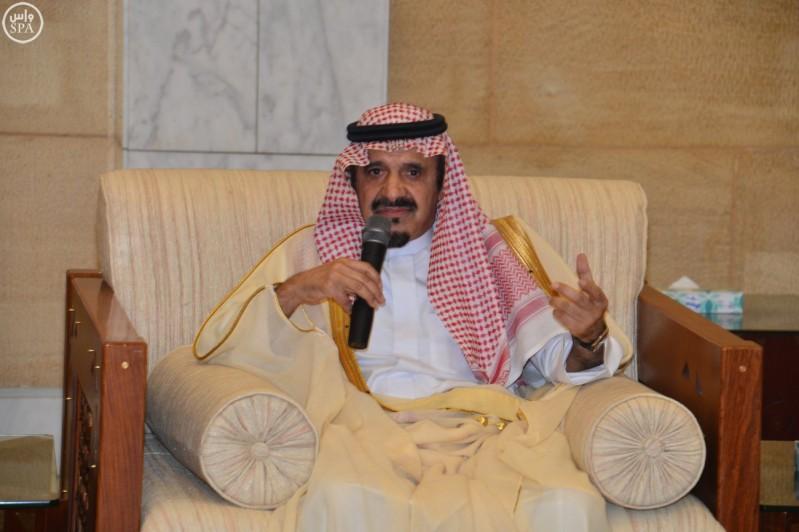 امير الرياض (4)