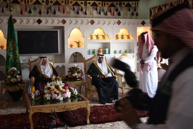 امير- الشرقية-مشعل-بن مساعد-ال سعود (2)