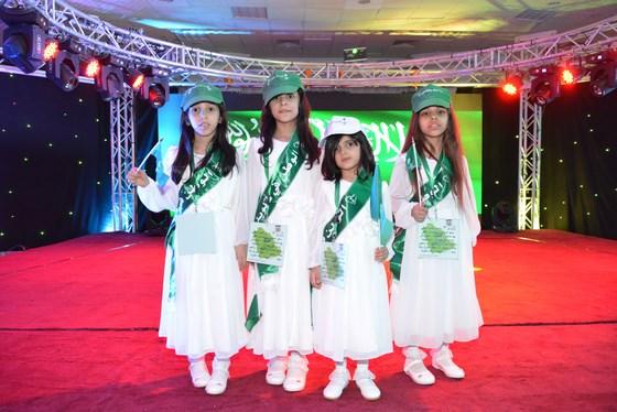 امير-الشمالية-احتفال-اليوم-الوطني (11)