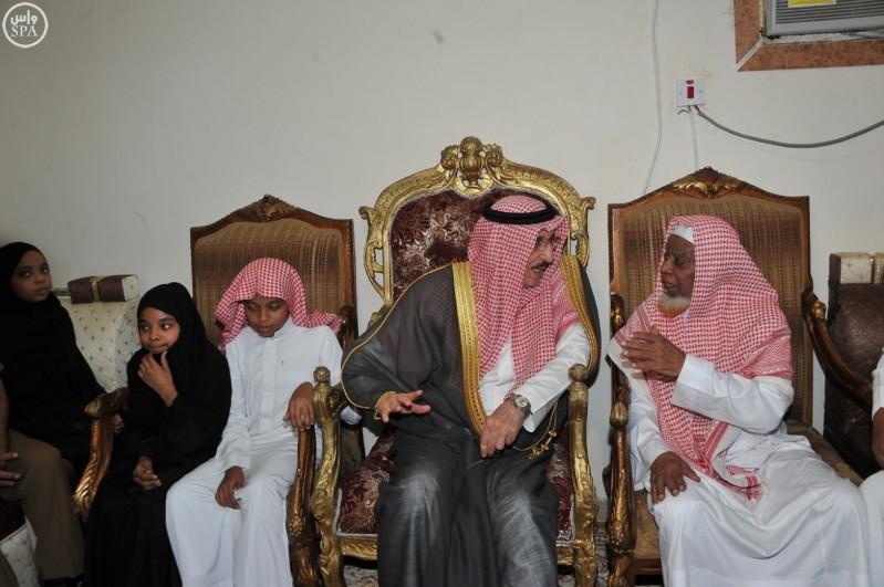امير-جازان-محمد-بن-عبدالعزيز (3)