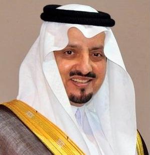 أمير #عسير يبارك لجامعة الملك خالد تقدمها في تصنيف QS - المواطن