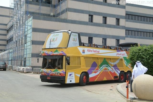 امير-عسير-يدشن-الباص-السياحي (8)