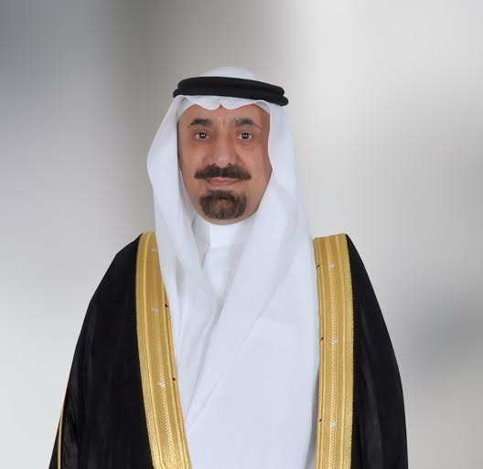 امير نجران9