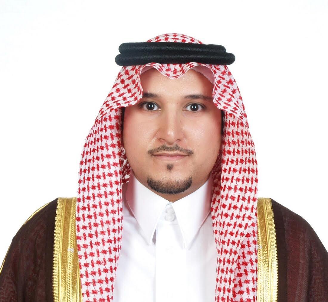 """تعيين """"مرشح المملكة"""" أميناً عاماً لـ""""الاتحاد الهندسي الخليجي"""" - المواطن"""
