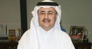 رئيس أرامكو السعودية: لا يوجد أي إصابات بين العاملين في معملي بقيق وخريص